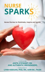 Nurse Sparks