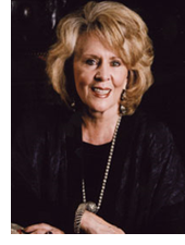 Barbara Dossey