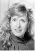 Lynn Keegan